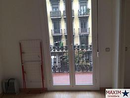 Foto1 - Piso en alquiler en calle Balmes, Eixample en Barcelona - 335778372