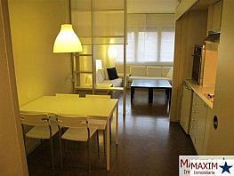 Foto1 - Piso en alquiler en barrio Gotico, El Raval en Barcelona - 336264546