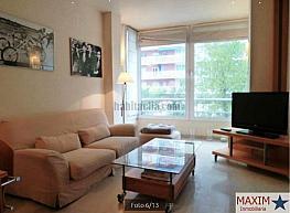 Foto1 - Piso en alquiler en calle Almogavares, Sant martí en Barcelona - 336264573