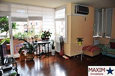 flat-for-sale-in-sarria-in-barcelona-195978160