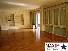flat-for-sale-in-pedralbes-in-barcelona-195978289