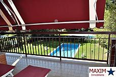 flat-for-sale-in-pedralbes-in-barcelona-195978505