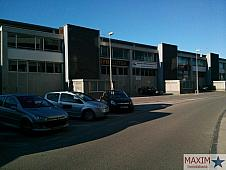 Foto1 - Nave industrial en venta en calle Guixeres, Badalona - 195978619