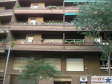 Foto1 - Oficina en venta en calle Espronceda, El Parc i la Llacuna en Barcelona - 197000538