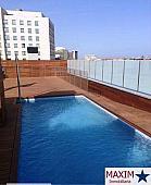 foto1-piso-en-alquiler-en-sants-en-barcelona-212349165