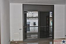 flat-for-sale-in-les-corts-in-barcelona-214082638