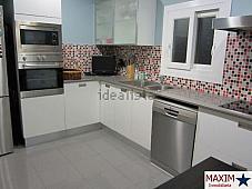 foto1-piso-en-venta-en-sarria-en-barcelona-215344350