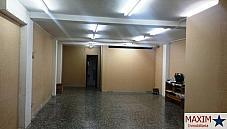 Foto1 - Local comercial en alquiler en Nou barris en Barcelona - 215344416