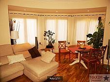 flat-for-sale-in-camp-de-l-arpa-in-barcelona-220577250