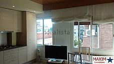flat-for-sale-in-sarria-in-barcelona-222823434