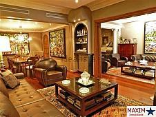 flat-for-sale-in-sant-gervasi-la-bonanova-in-barcelona-222823479