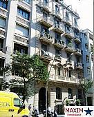 flat-for-sale-in-sant-gervasi-la-bonanova-in-barcelona-223072921