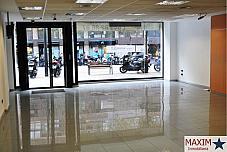 foto1-local-comercial-en-alquiler-en-les-corts-en-barcelona-226569378