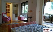 Foto1 - Piso en venta en calle Avenida Pedralbes, Pedralbes en Barcelona - 235909523