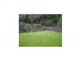 Jardín - Piso en venta en Llorts - 220581596