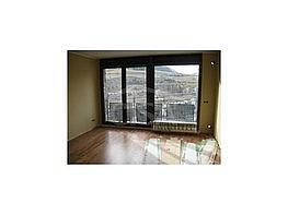 Salon - Piso en venta en Canillo - 220581665