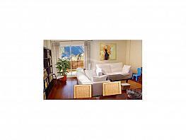 Salón - Piso en venta en Escaldes, les - 220581677
