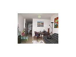 Salón - Piso en venta en Tarter, el - 220581704
