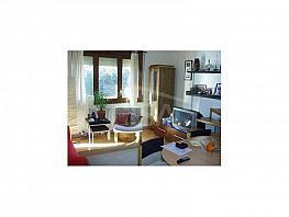 Salón - Dúplex en venta en Arinsal - 220581731
