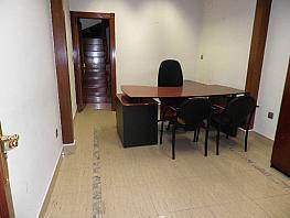 Otros - Oficina en alquiler en Barakaldo - 349785115