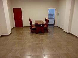 Otros - Local en alquiler en San Vicente en Barakaldo - 349789879