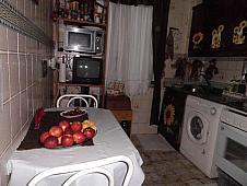 Wohnung in verkauf in Barakaldo - 163465440