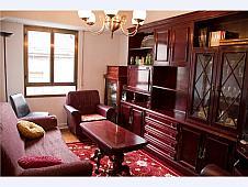 Wohnung in verkauf in Barakaldo - 163465527