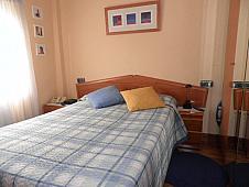 Wohnung in verkauf in Arteagabeitia in Barakaldo - 163465593