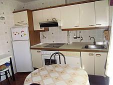 Wohnung in verkauf in Barakaldo - 163466217