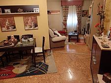 Wohnung in verkauf in Barakaldo - 163467171
