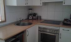 Wohnung in verkauf in Santa Teresa in Barakaldo - 157729888