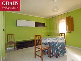 Apartamento en venta en calle Alejandro VI, Santa Teresa en Albacete - 267232941