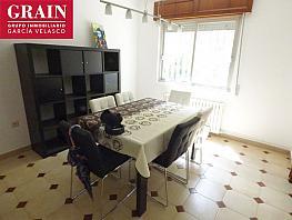 Piso en venta en calle Federico Garcia Lorca, San Antonio Abad en Albacete - 282787471