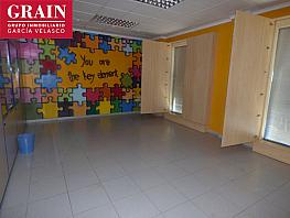 Local en alquiler en calle Maria Marin, Centro en Albacete - 287278894