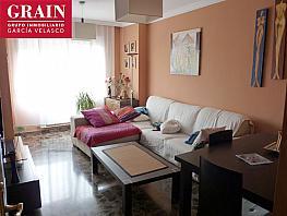 Piso en venta en calle Cuatro Evangelistas, San Pedro-Mortero en Albacete - 299718115