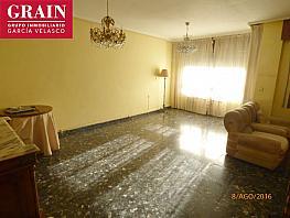 Piso en venta en calle Concepcion, Centro en Albacete - 323026356
