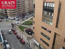 Dúplex en venta en calle Pedro Coca, Centro en Albacete - 323448945