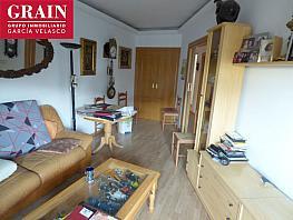 Apartamento en venta en calle Vereda de Jaen, Vereda en Albacete - 323449287