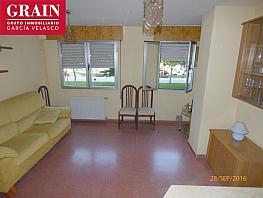 Apartamento en venta en paseo De la Cuba, Cubas-Industria en Albacete - 331328495