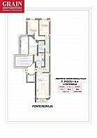 Piso en venta en calle Pontevedra, El Pilar en Albacete - 333490350