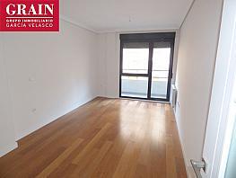 Apartamento en venta en calle Perez Galdos, Centro en Albacete - 333693469