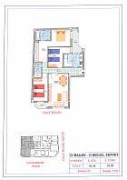 Piso en venta en calle Bailen, San Pablo en Albacete - 390727488