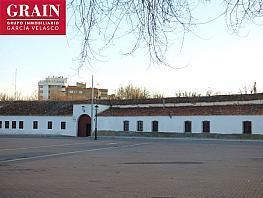 Piso en venta en calle Olmo, El Pilar en Albacete - 387580414