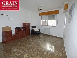 Piso en venta en calle Calatrava, San Pablo en Albacete - 389447850