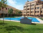Reihenhaus in verkauf in calle Aviadora Pepa Colomer, Albacete - 98652123
