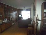 Wohnung in verkauf in calle Feria, Feria in Albacete - 119830085