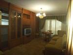 Wohnung in verkauf in calle Yeste, Albacete - 120142628