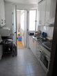 Piso en venta en calle Agustina de Aragon, Albacete - 123659280