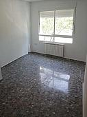 Piso en venta en calle Cuba, Albacete - 162524818