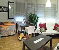 Apartamento en venta en calle Campo de Montiel, Albacete - 175378451